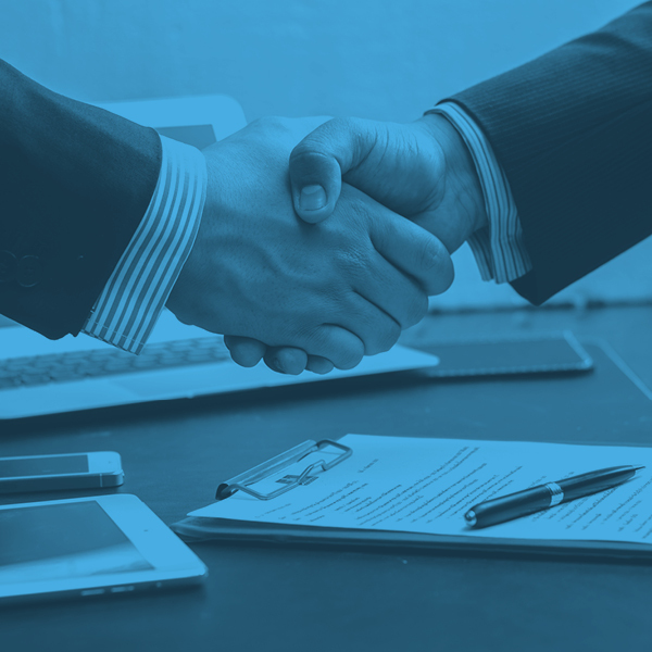How to buy businesses in administration or liquidation - ICS