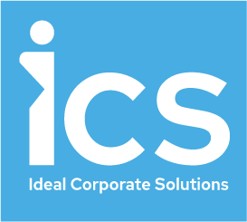 ICS Bulletin for Professionals: Non-Borrowing Option - ICS