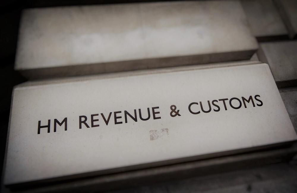 Return of HMRC Preferential Status - ICS